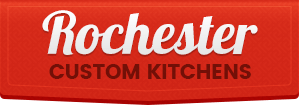 Rochester Custom Kitchens