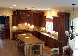 Remodel Kitchens